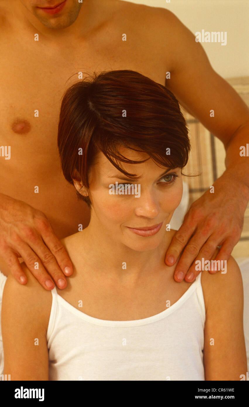 Patty my submissive masturbation