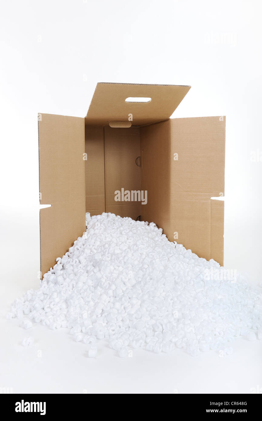 Styrofoam Stock Photos Amp Styrofoam Stock Images Alamy