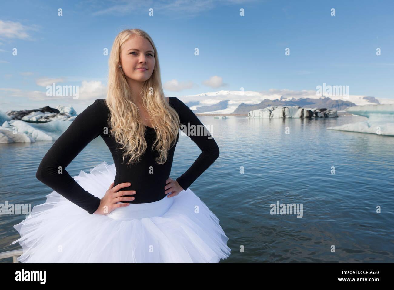 Islande Blog Fashion