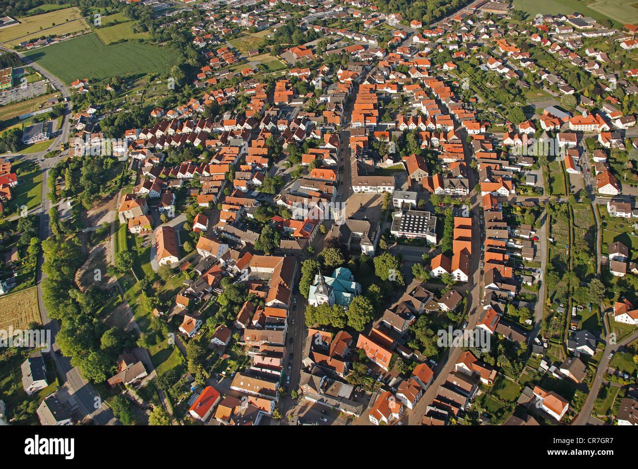 Hure aus Horn-Bad Meinberg