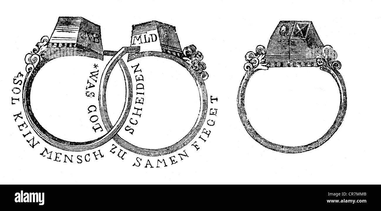 Luther Martin 10111483 1821546 German reformer wedding