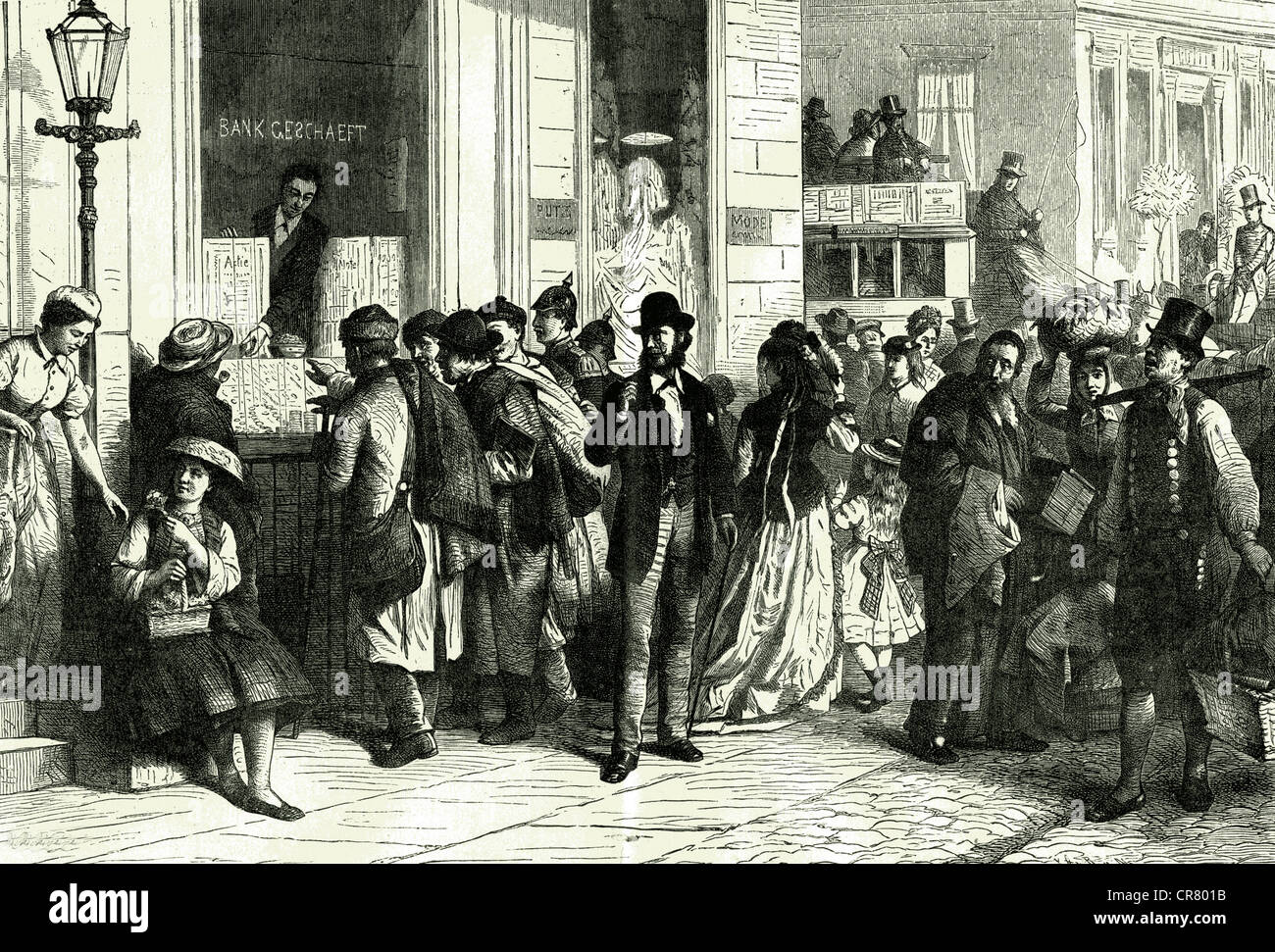us immigration history Over time, the sources of immigration trace a clear path across the world through most of the 1800's, immigration came predominantly from western europe (ireland, germany, the uk.