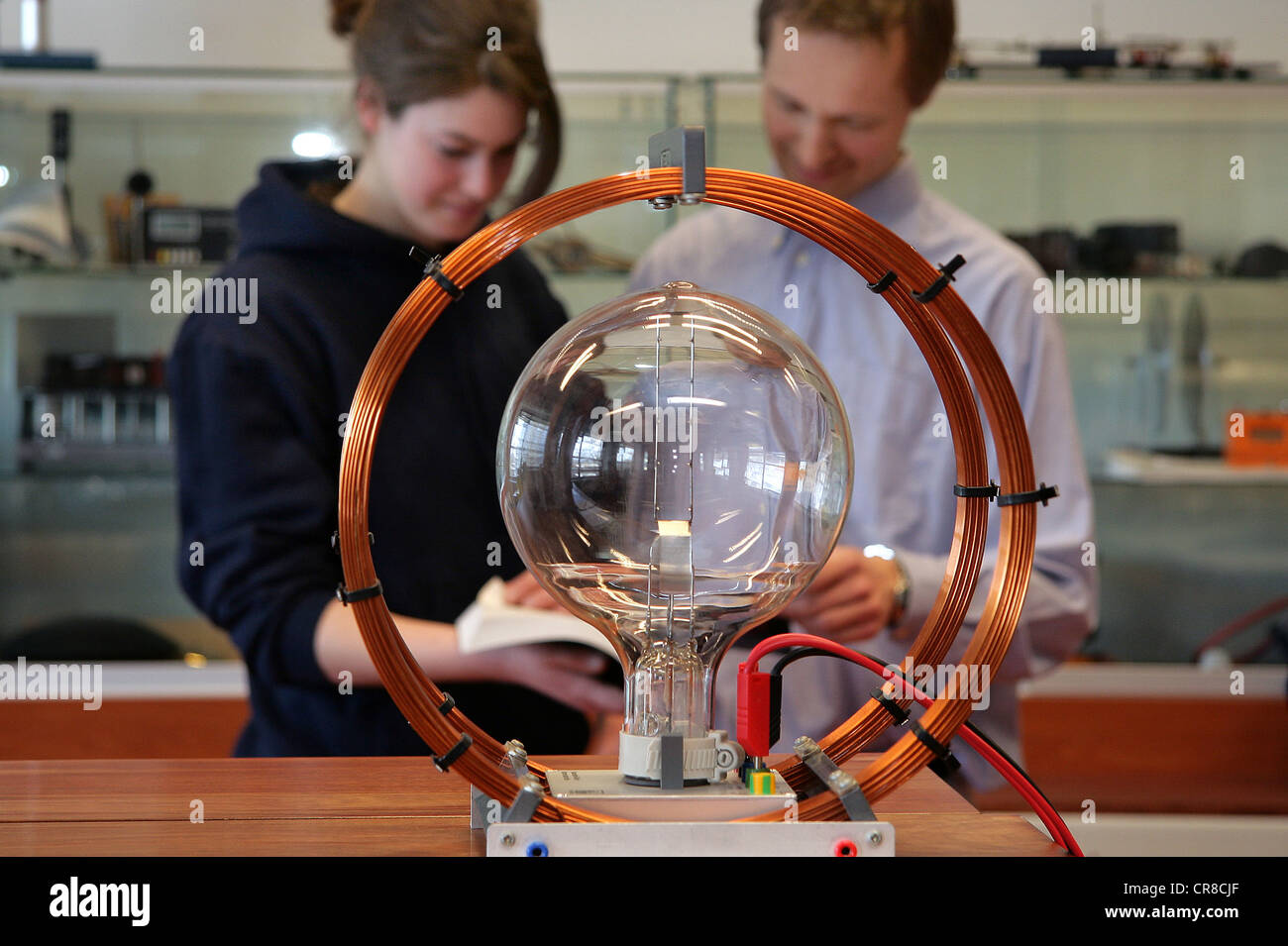 physics experiments Physics experiments and other physics related research have influenced our world in many different ways it has revolutionized modern technology and has changed how we view the world this article is a part of the guide.