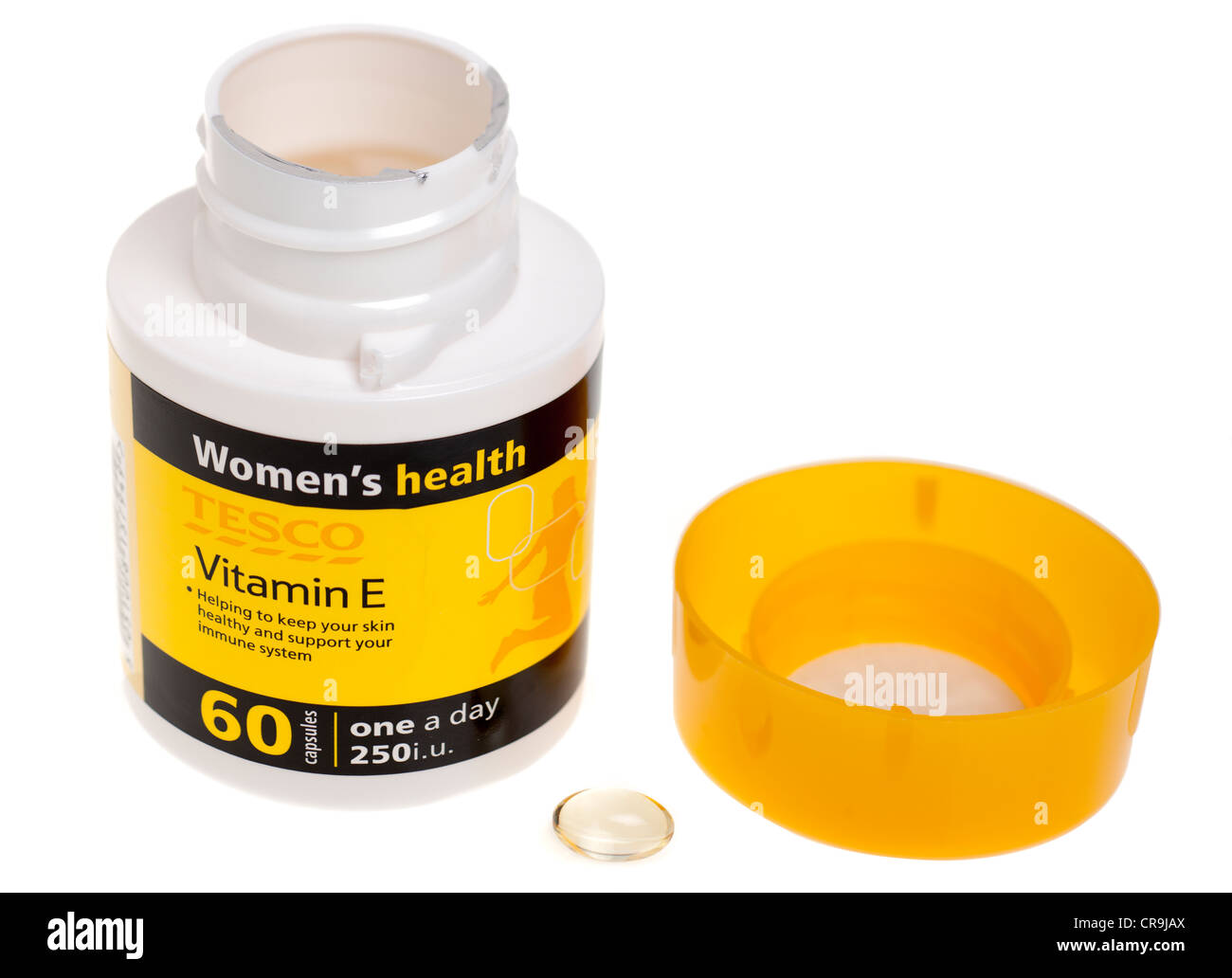 Fluoxetine can lose weight picture 7