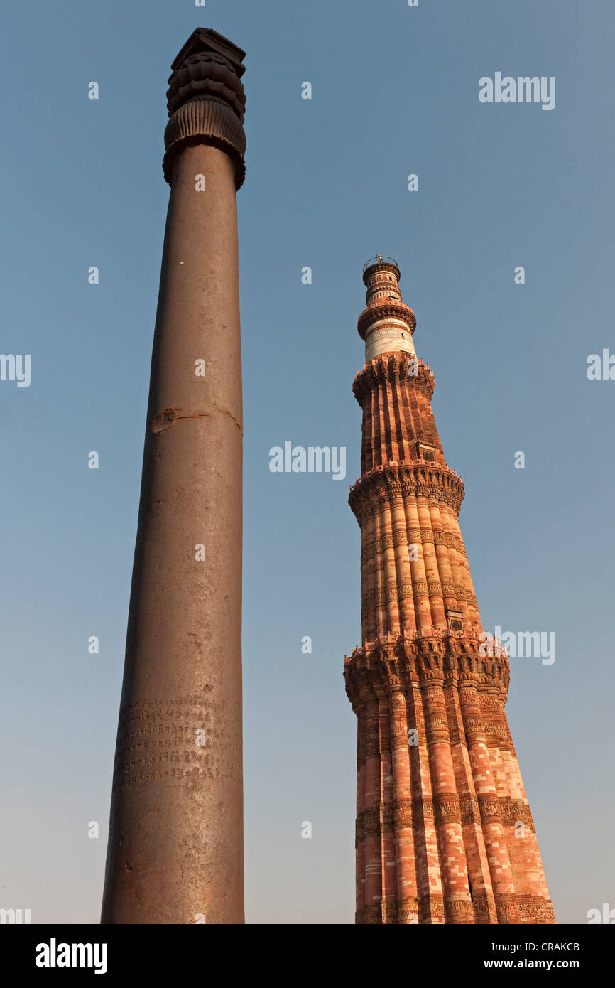 Indian monuments stock photos