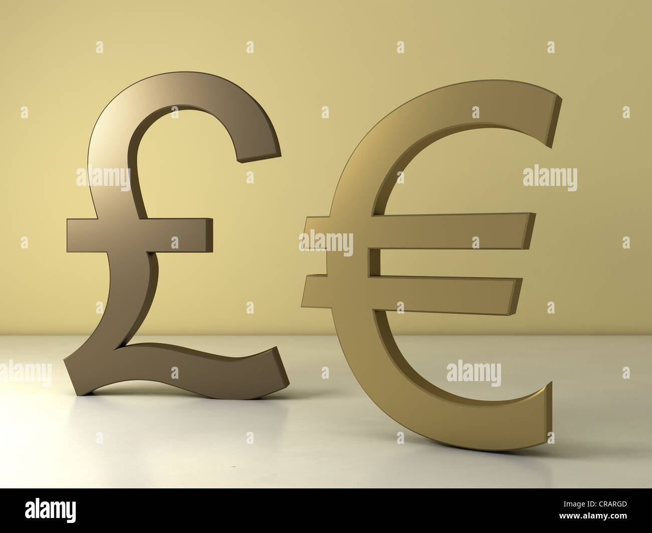 The Pound Sign Stock Photos The Pound Sign Stock Images Alamy