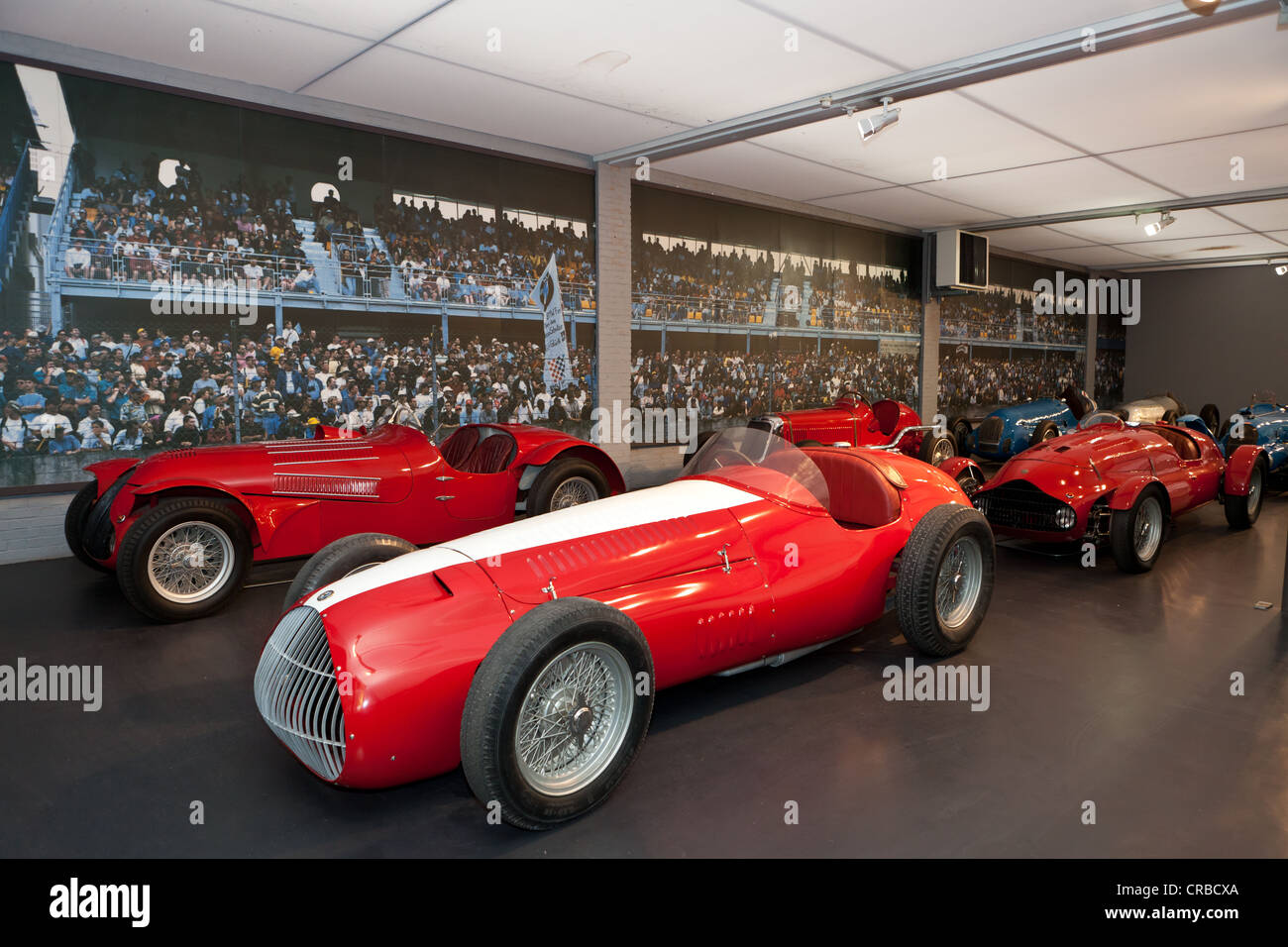automobile museum in mulhouse alsace stock photos automobile museum in mulhouse alsace stock. Black Bedroom Furniture Sets. Home Design Ideas