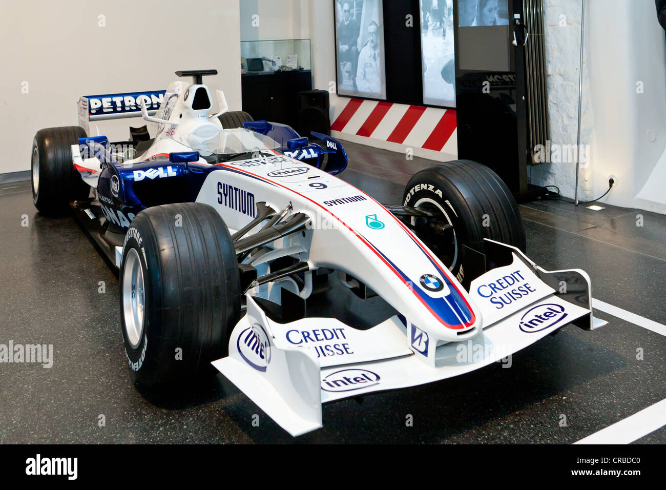 formula car sebastian vettel bmw stock photos formula car sebastian vettel bmw stock images. Black Bedroom Furniture Sets. Home Design Ideas
