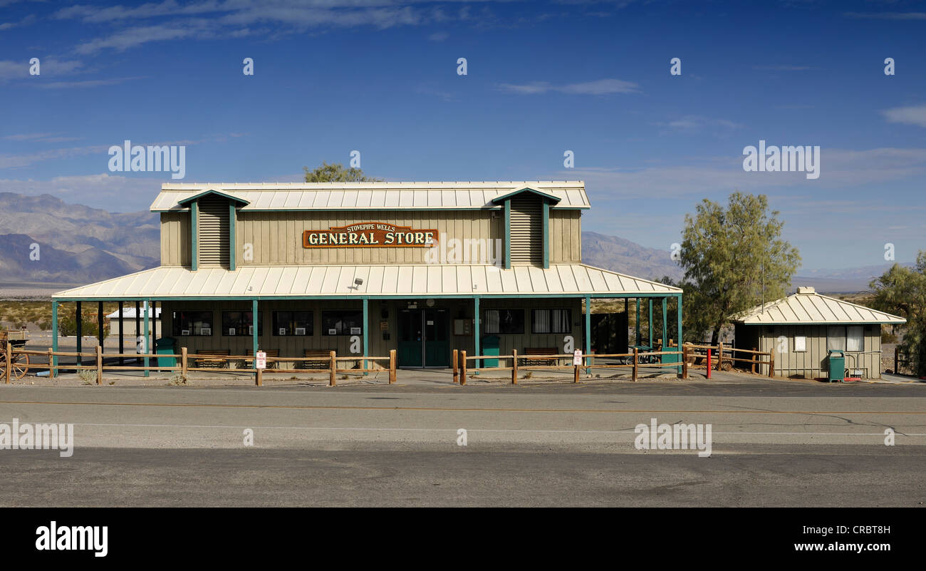 park store house usa stock photos park store house usa stock