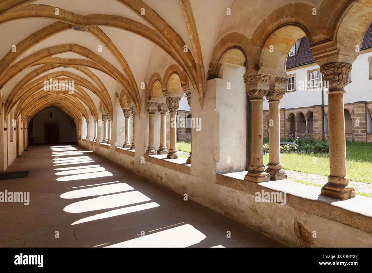 Carmelite Monastery Stock Photos & Carmelite Monastery Stock Images