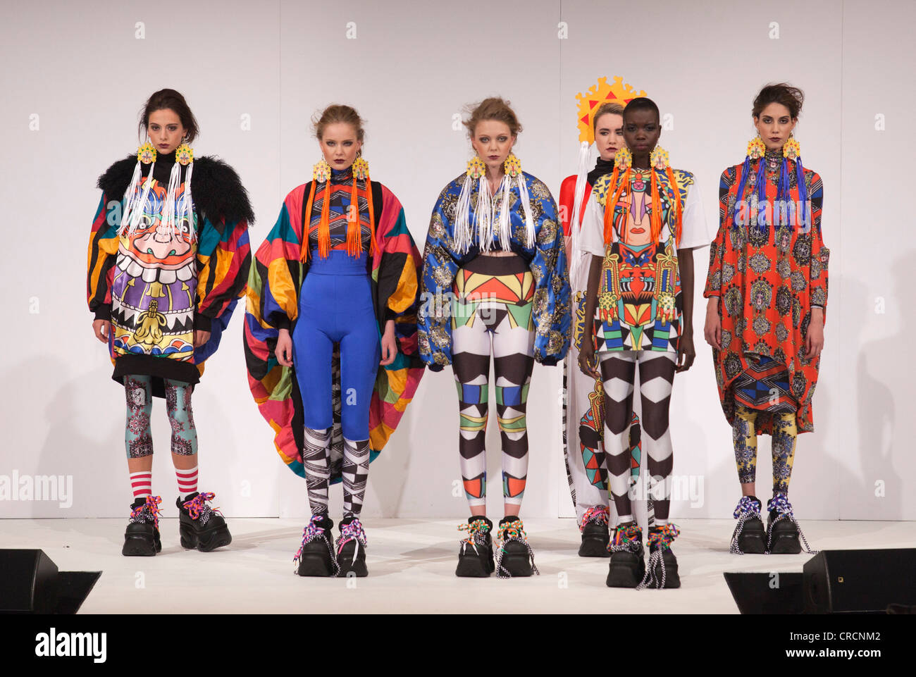 Collection by Jade Gilchrist of Birmingham City University  Graduate