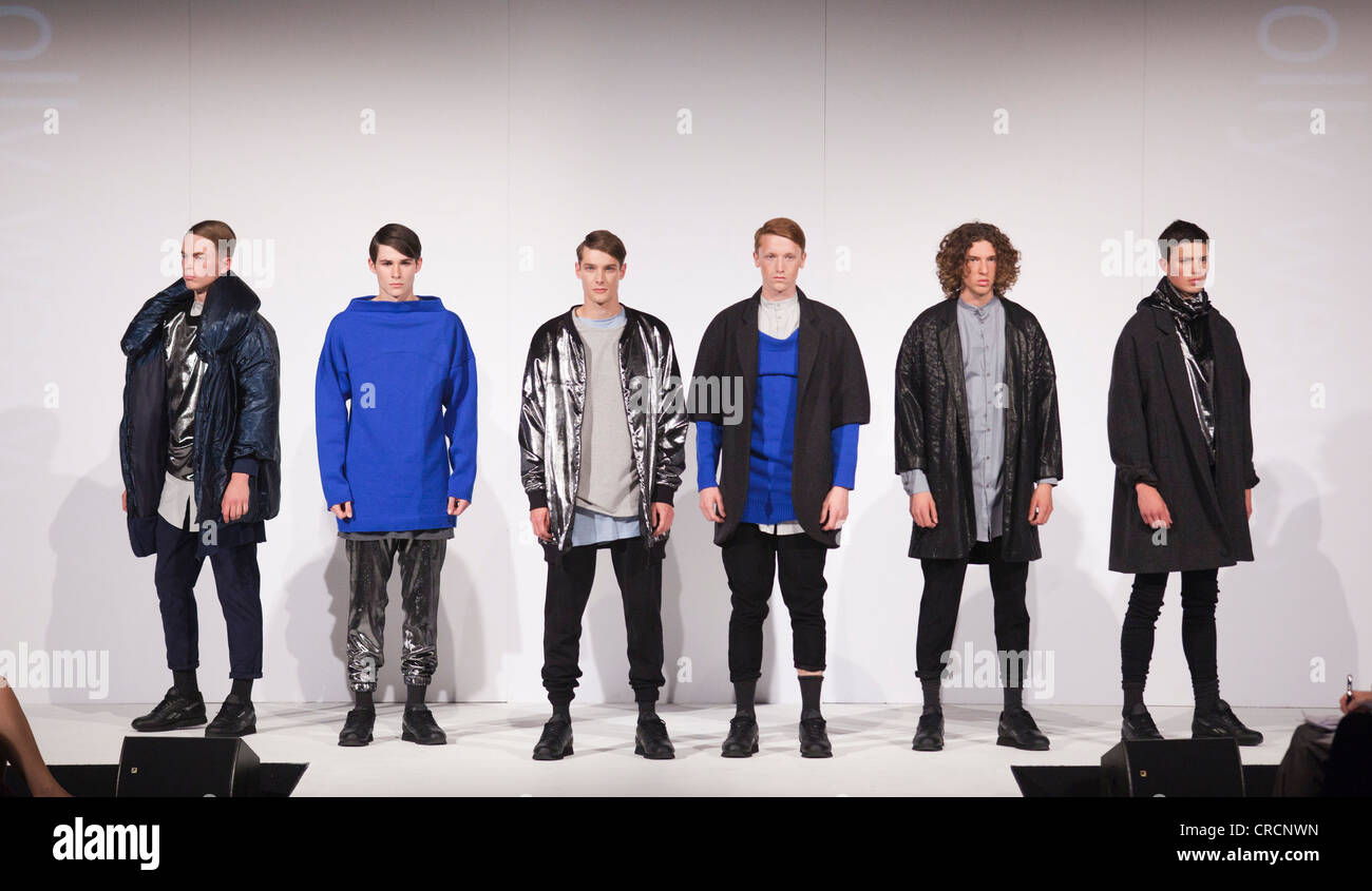 Collection by Holly Weaver of Birmingham City University  Graduate