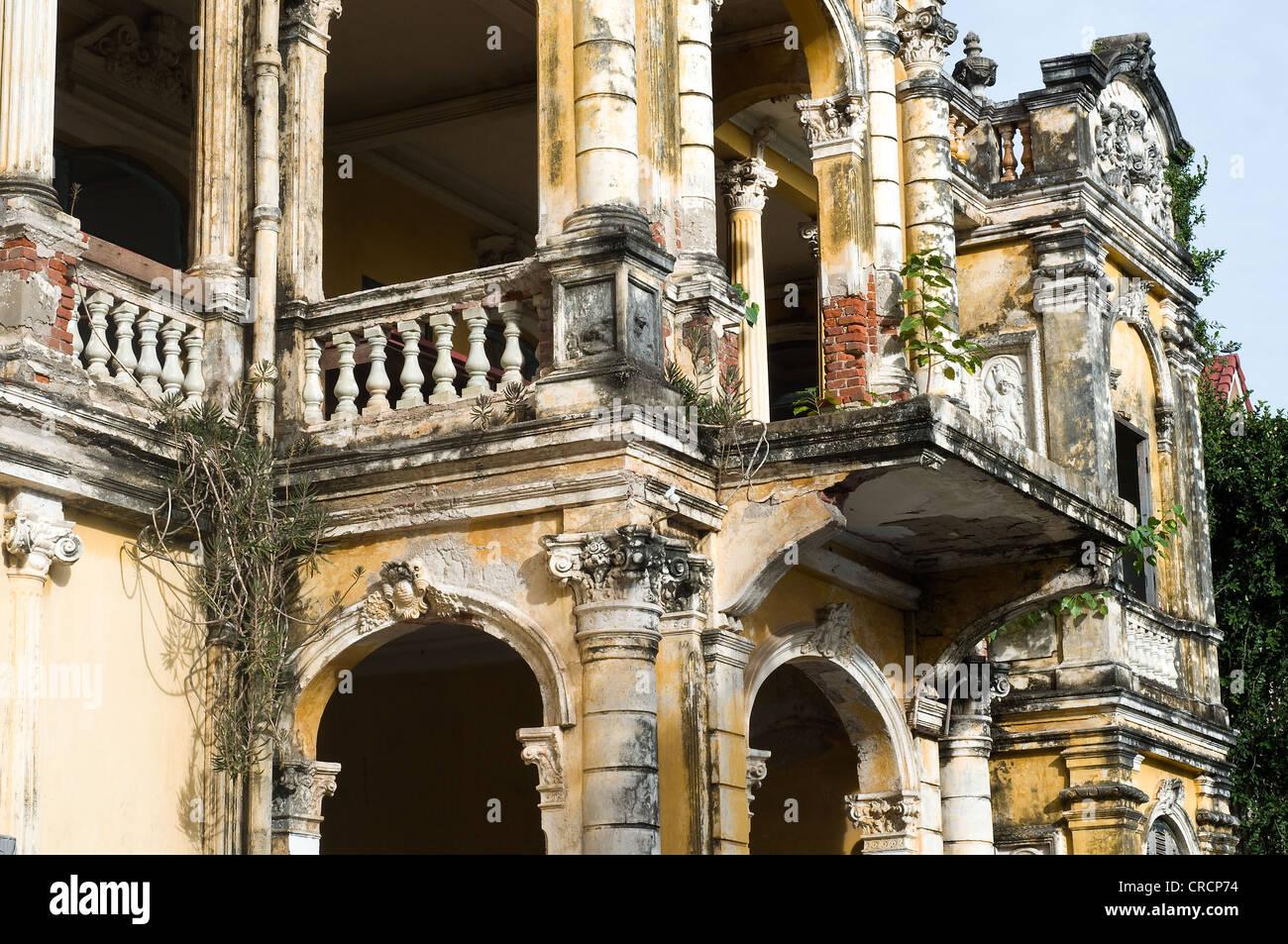 download Introduction to Latin America: Twenty First Century