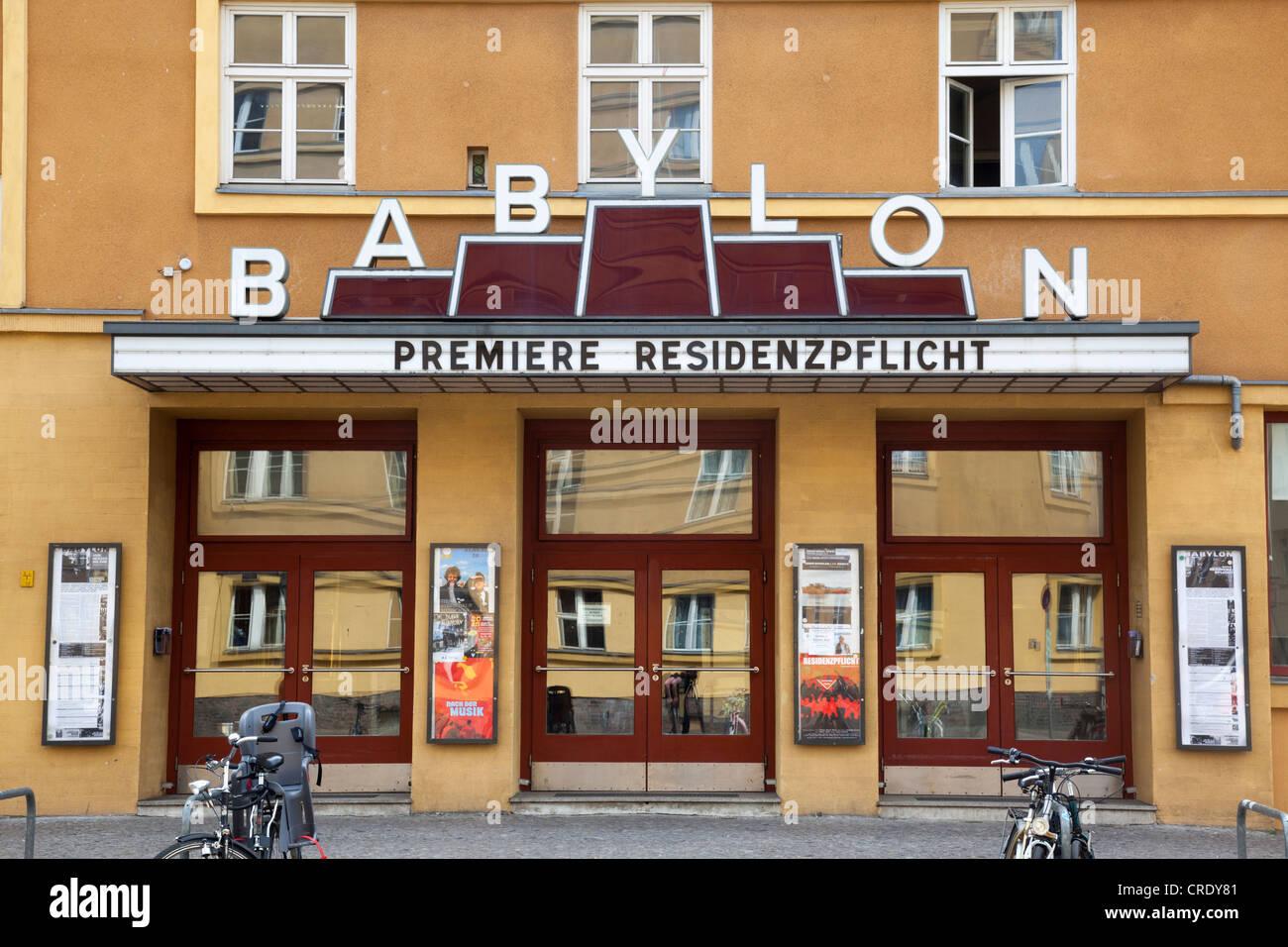 babylon berlin download
