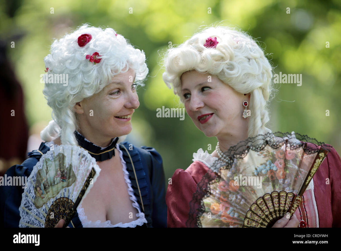 Ladies In Zwickau