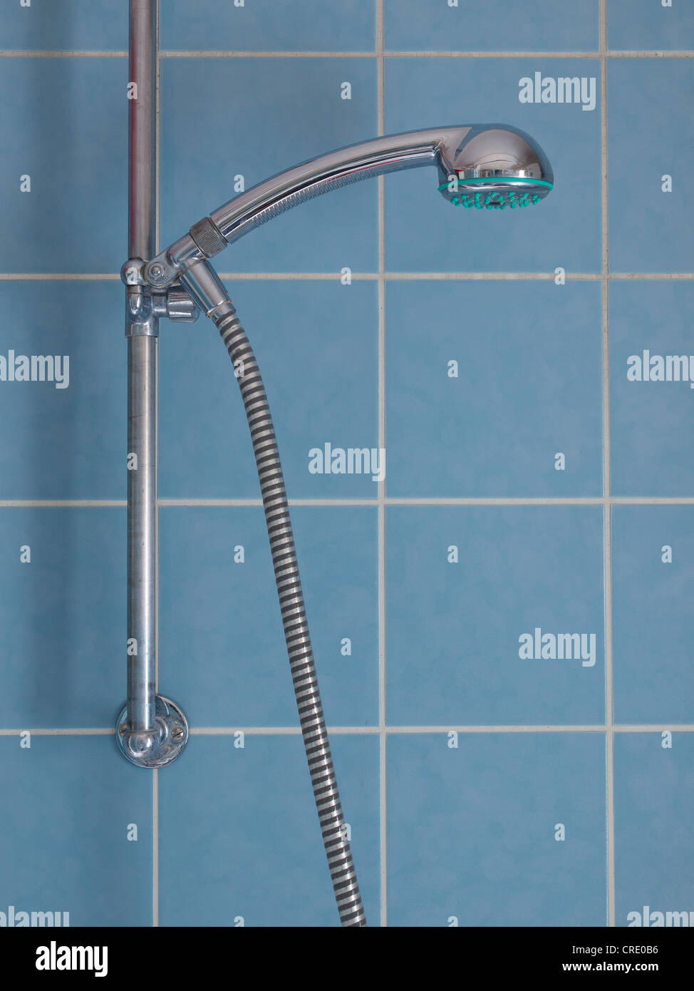 Shower Head Stock Photos & Shower Head Stock Images - Alamy