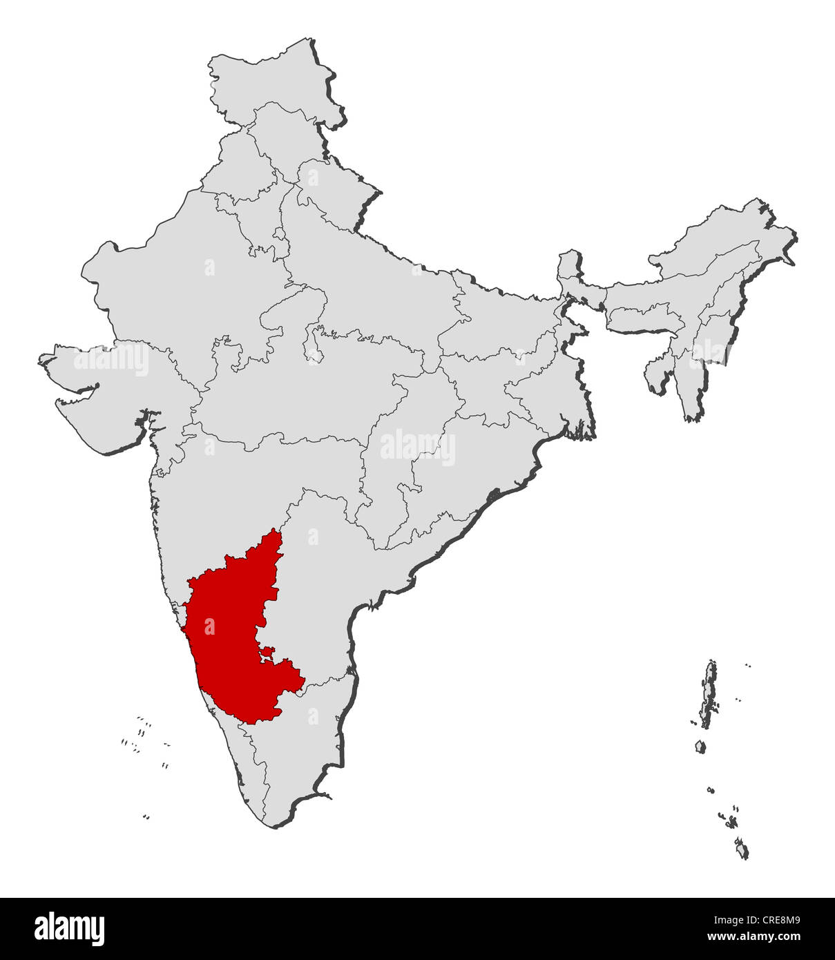 India Political Map With States on united states map no states, india and bangladesh, india map with city, white us map with states, map showing all states, india map with himalayan mountains, germany map german states, india provinces states, india big cities and states, telangana india map with states, india bangalore palace, 2014 right to work states, india map with just states, india map with state boundaries, india map with word, us map with capitals 50 states, map of india with states, red vs. blue states map states, punjab map with states, india and its states,