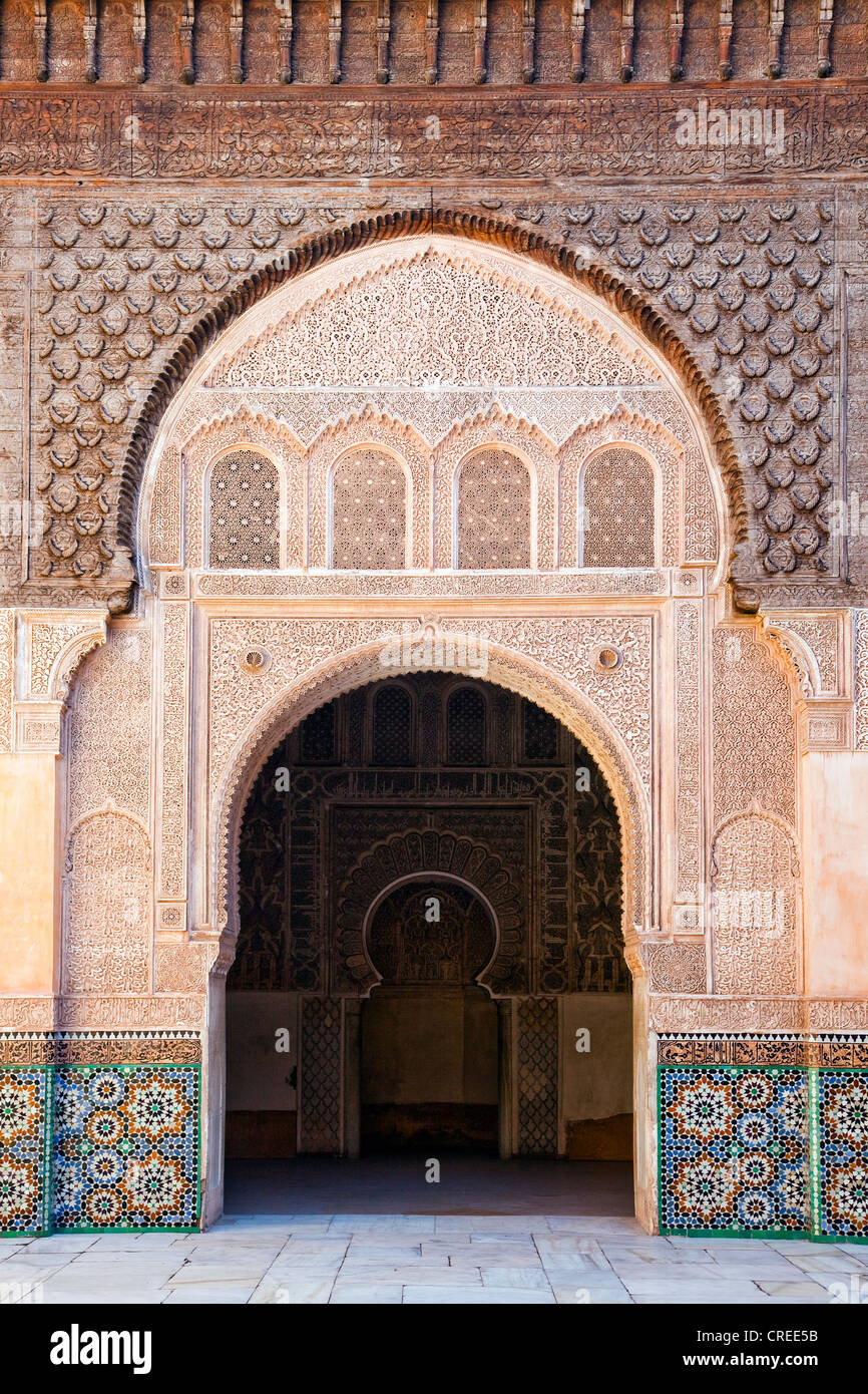 Islamic College Stock Photos & Islamic College Stock Images - Alamy