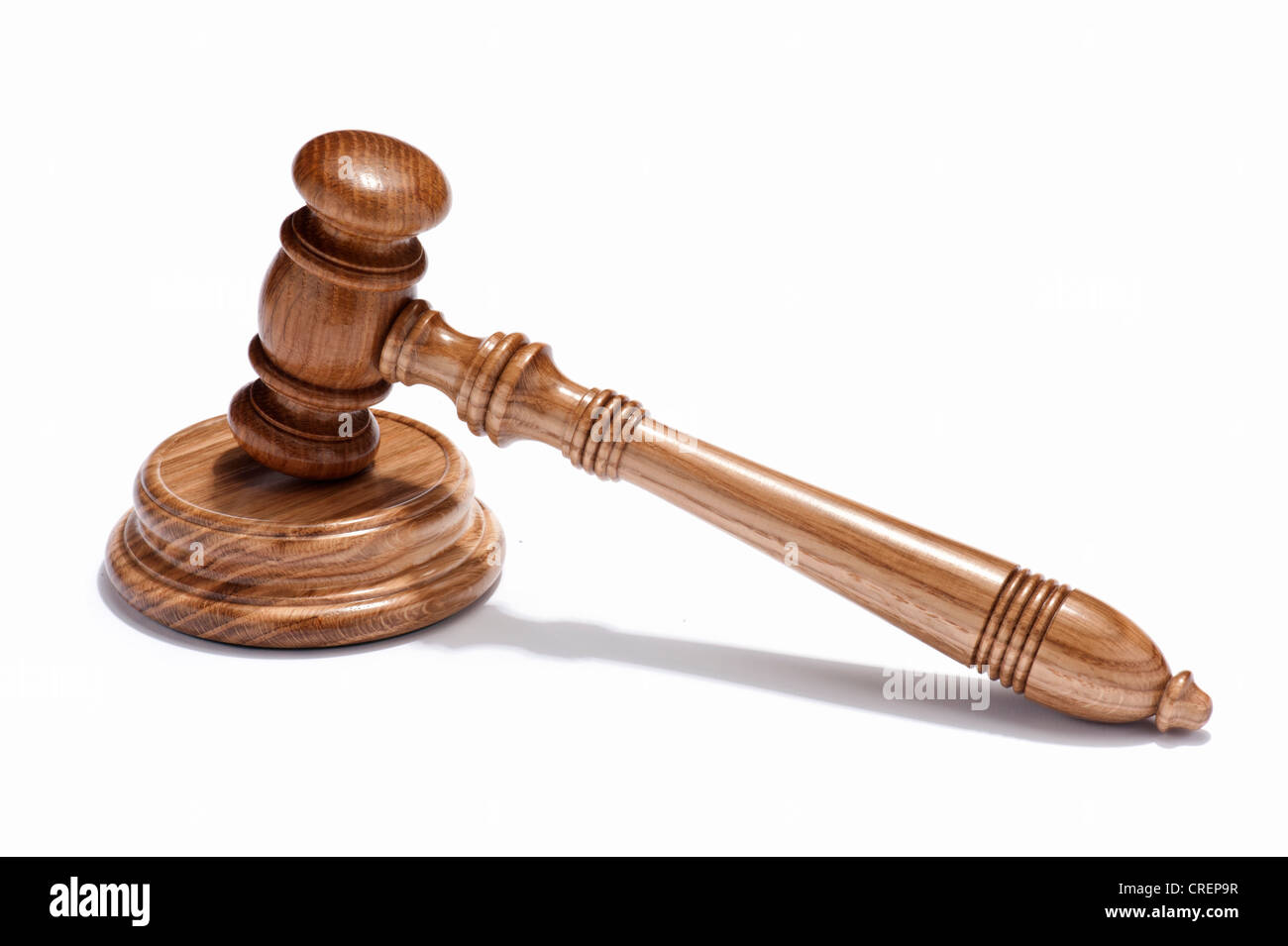 Judge Gavel Stock Photos Images