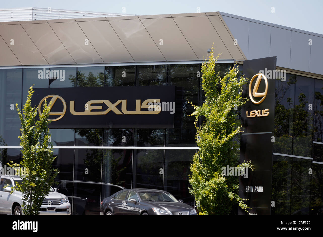 ga marietta lexus used near sale stock l atlanta lx main dealership htm c for