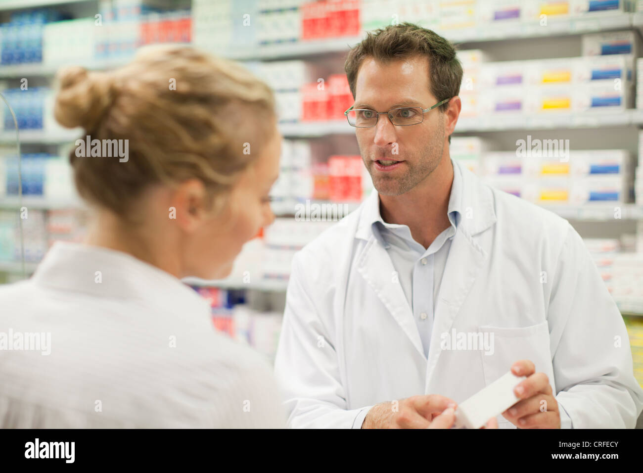 Drug Counseling Stock Photos Drug Counseling Stock Images Alamy