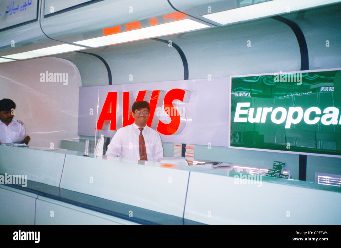 Avis Rental Travel Stock Photos Avis Rental Travel Stock Images