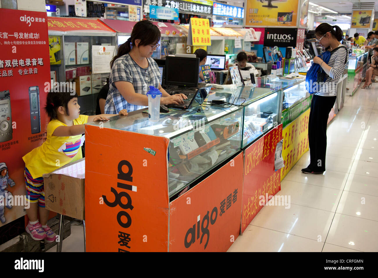 2 pc 2 pc MJE15034 MJE15034G Avoid China Seller =junk /& fake