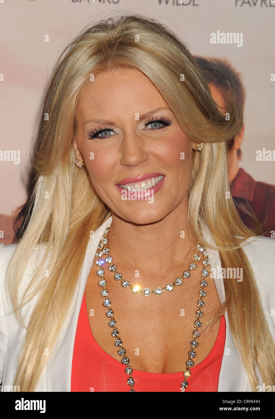 Gretchen Rossi Stock Photos Gretchen Rossi Stock Images Alamy