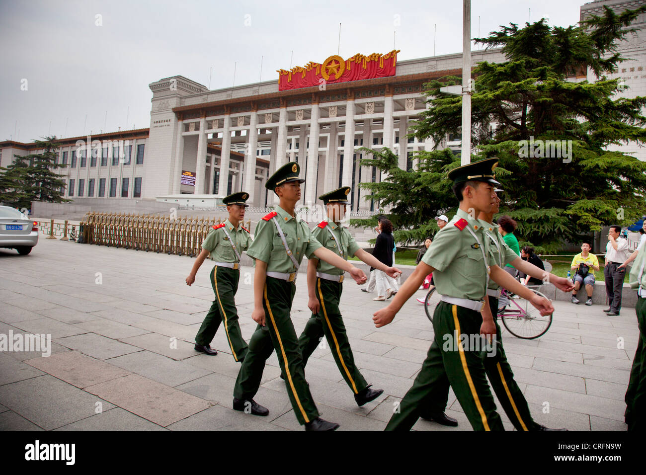 National Peoples Army Stock Photos & National Peoples Army ...