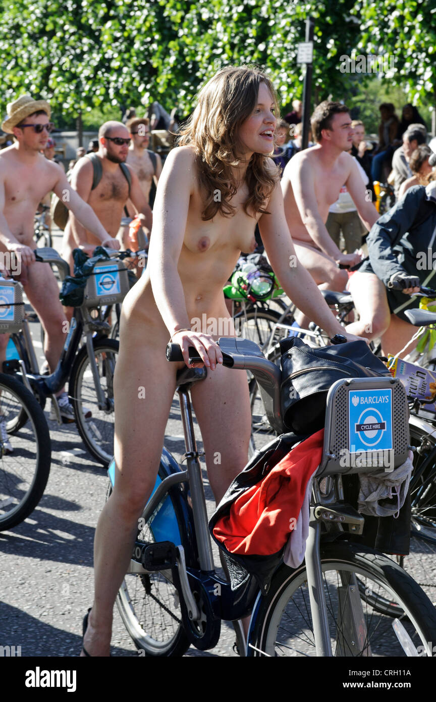 sex hot biking photos