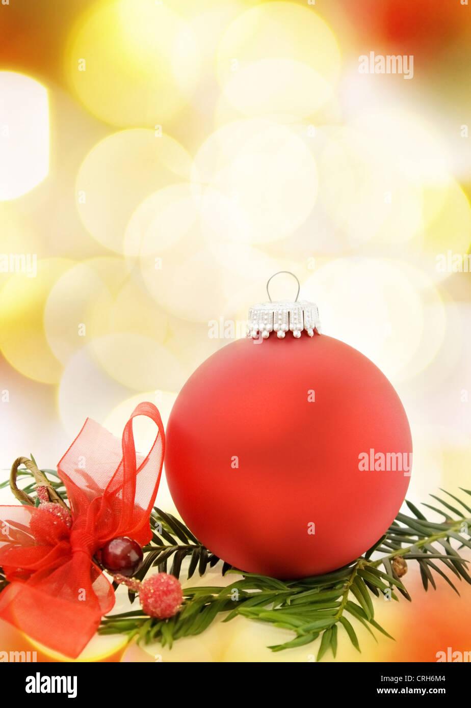 Christmas Magic Stock Photos & Christmas Magic Stock ...