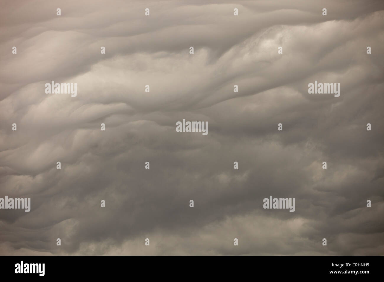 Occluded Front Stock Photos Occluded Front Stock Images Alamy