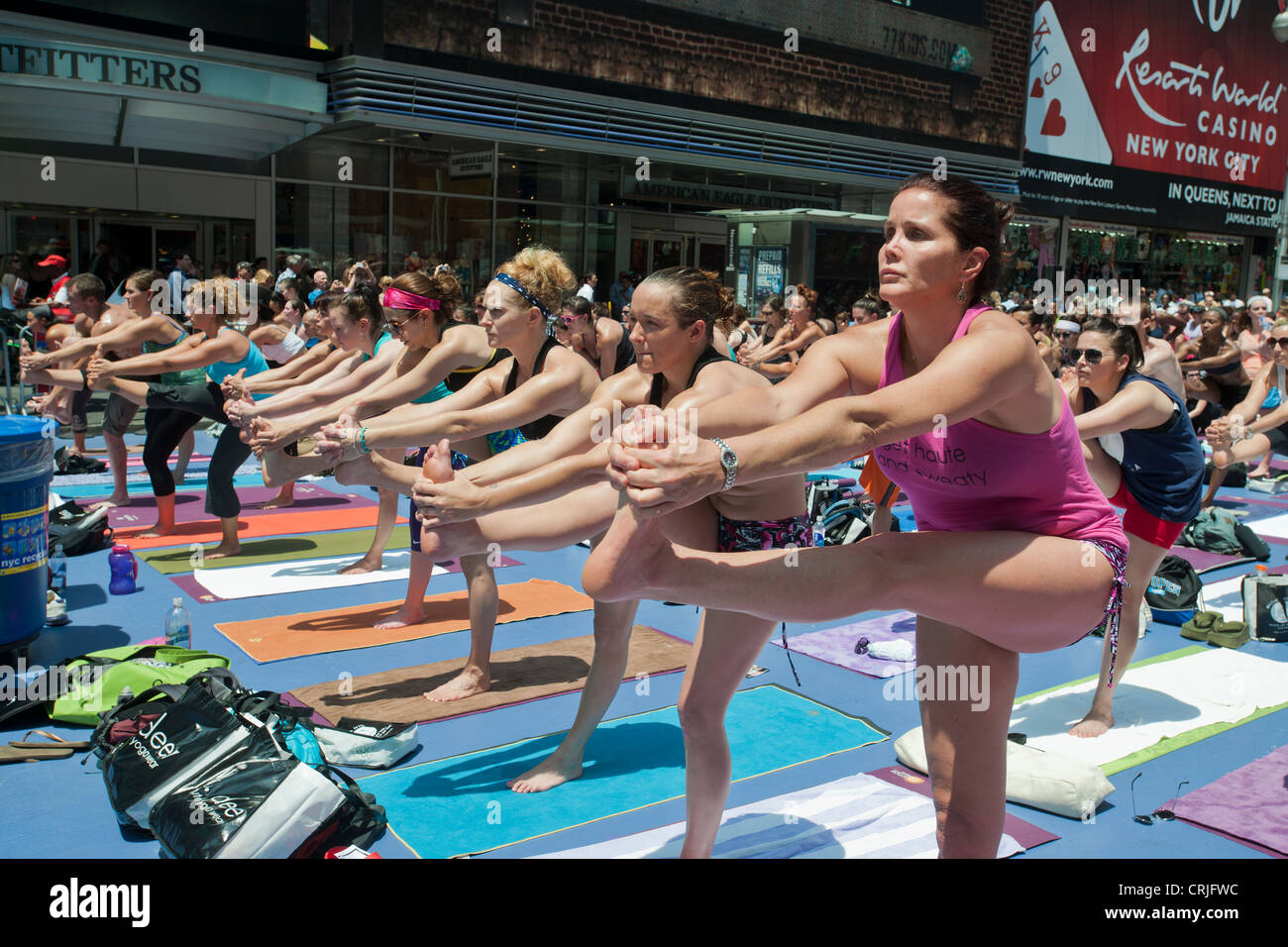 Bikram High Resolution Stock Photography And Images Alamy