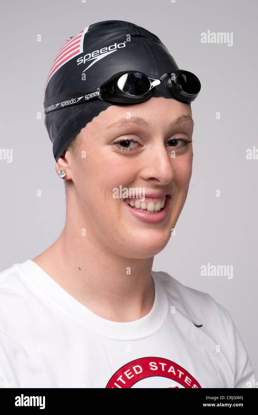 Angelika Hefner