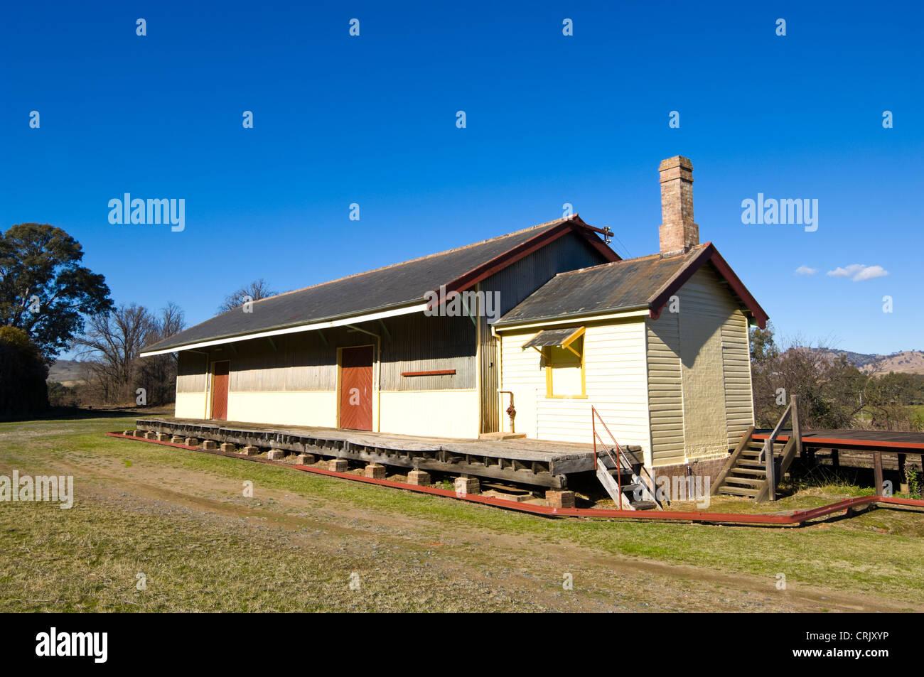 Gundagai Stock Photos & Gundagai Stock Images - Alamy