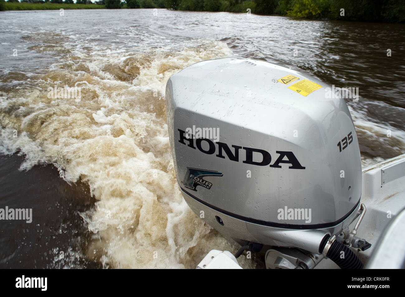 honda reviews outboard motors tradeaboat australia review motor engines boats trade