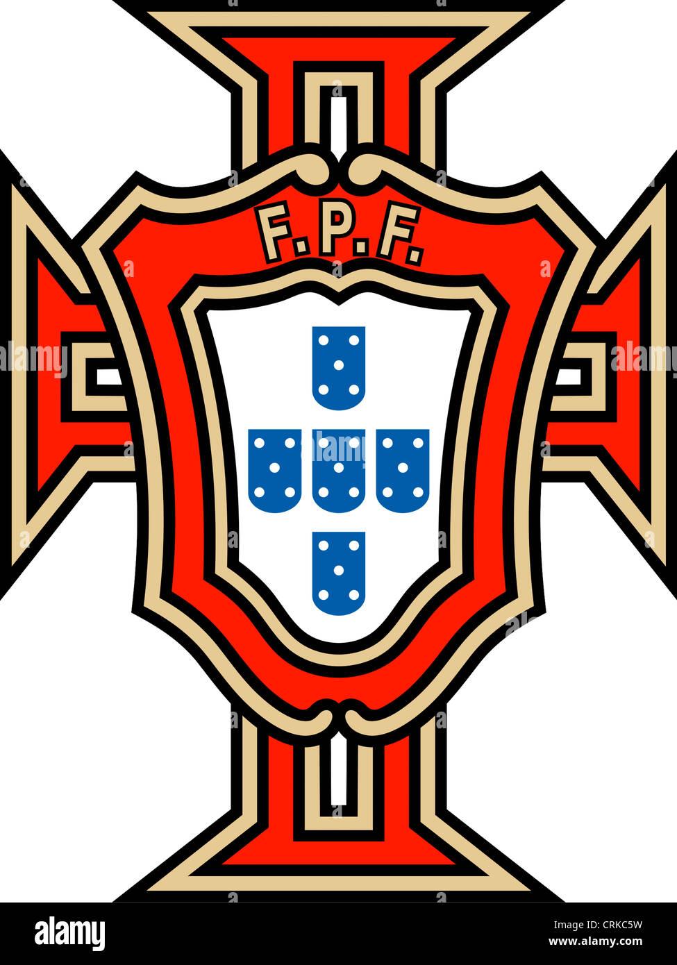 Image result for fpf logo