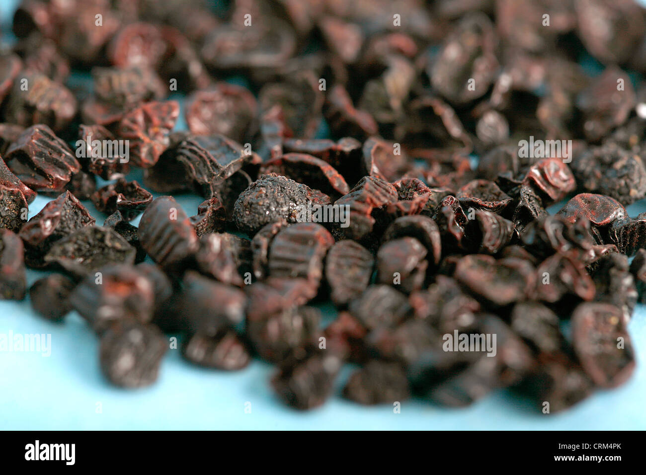 Red Dye Stock Photos & Red Dye Stock Images - Alamy