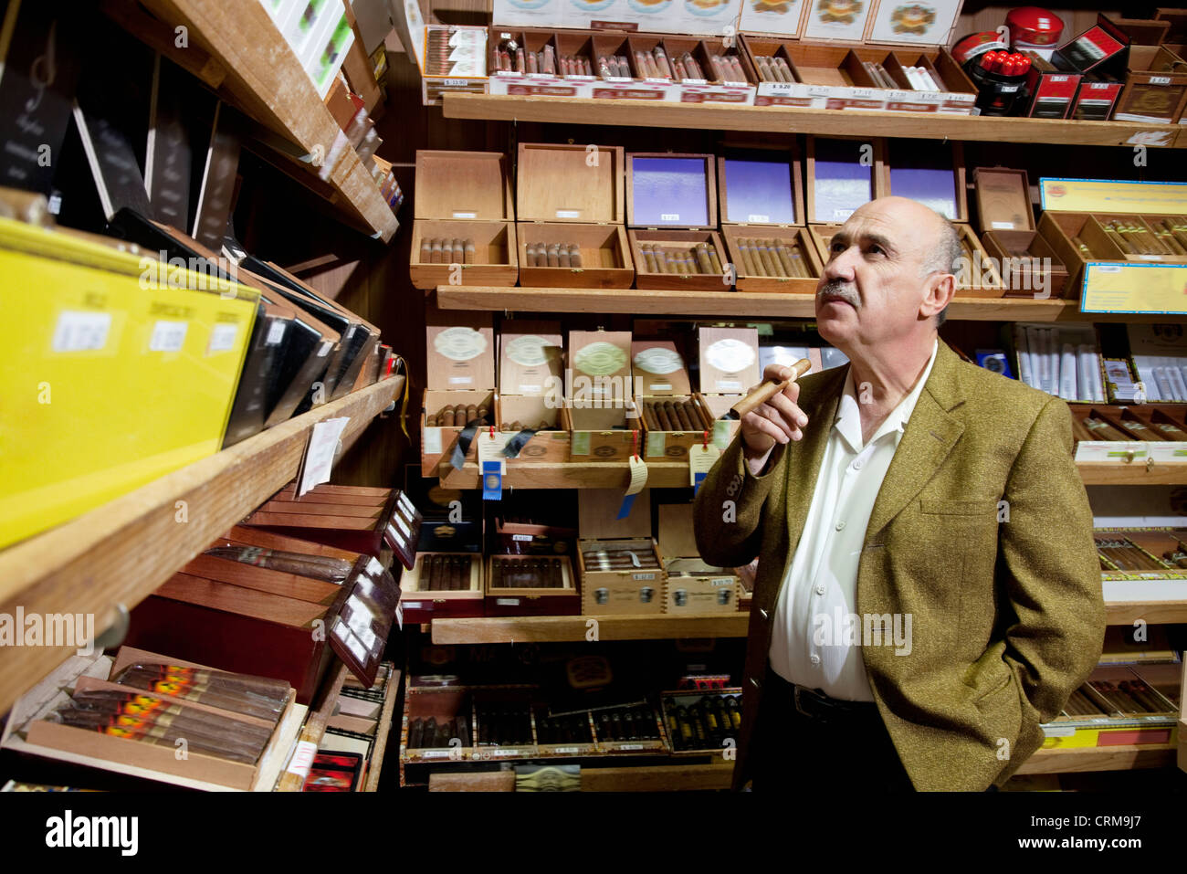 Cheapest cigarettes Vogue to buy in the UK