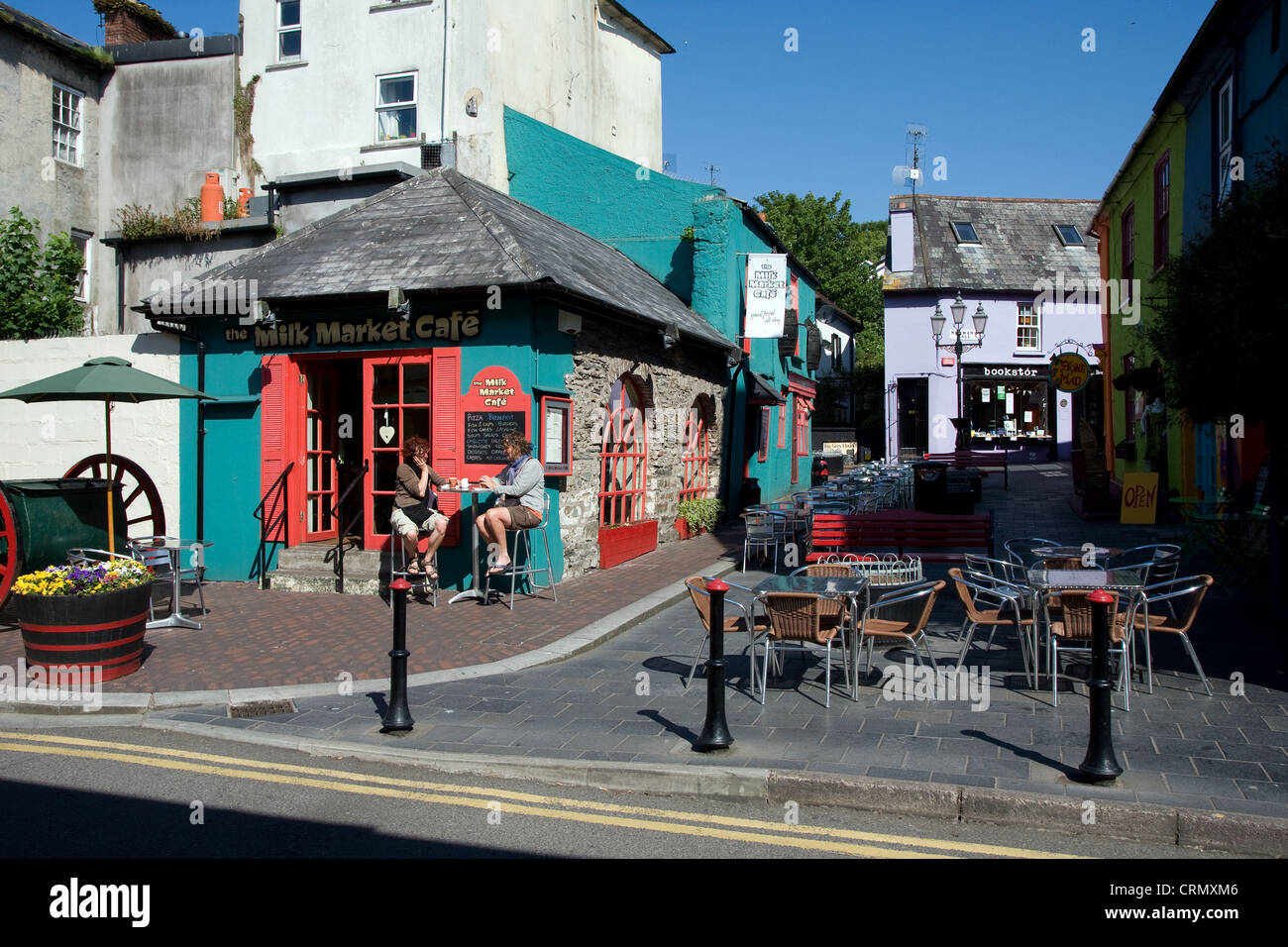 2020 Fit Speed Dating Kinsale (Ireland) - confx.co.uk