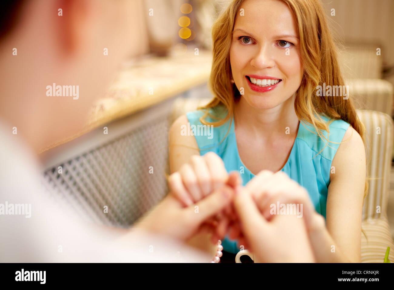 dating term nsa