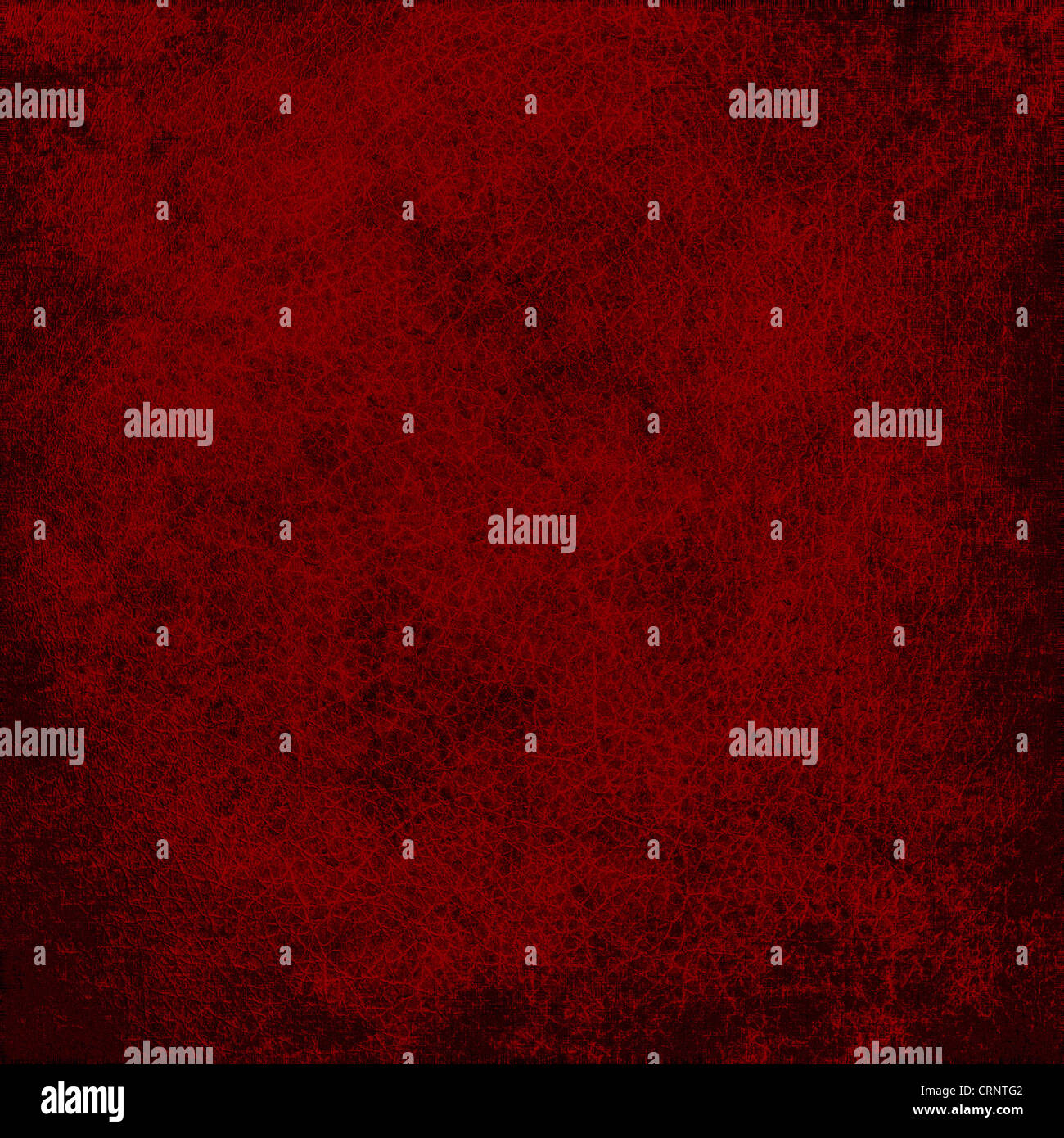 grunge background or texture in red wine color Stock Photo ...