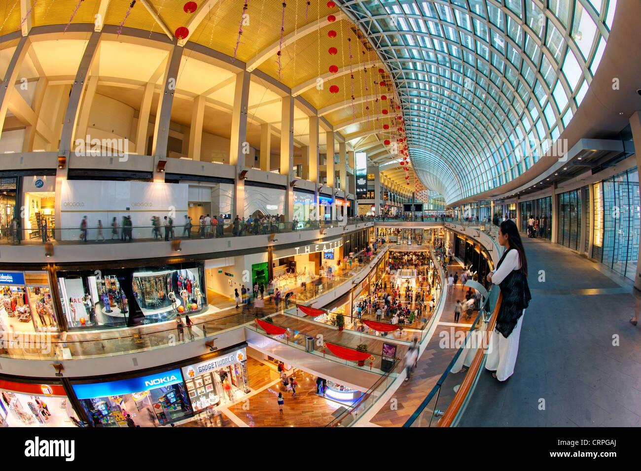 Marina bay sand singapore casino online casino start up
