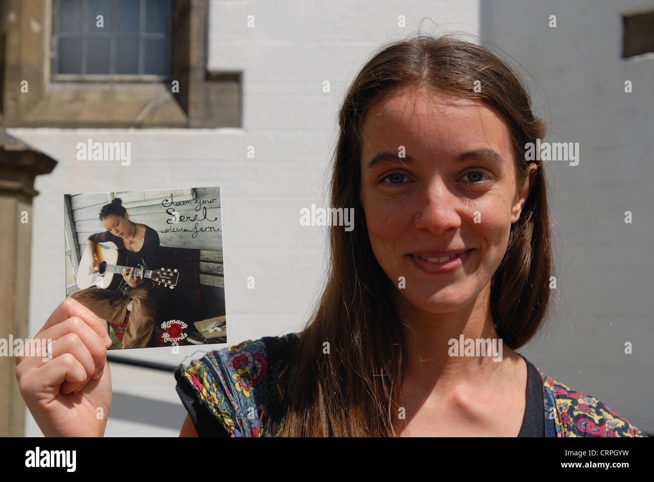 Urmila Kanitkar Urmila Kanitkar new picture