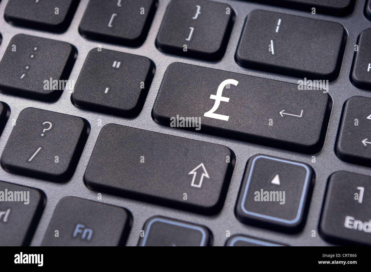 Pounds Symbol Stock Photos Pounds Symbol Stock Images Alamy