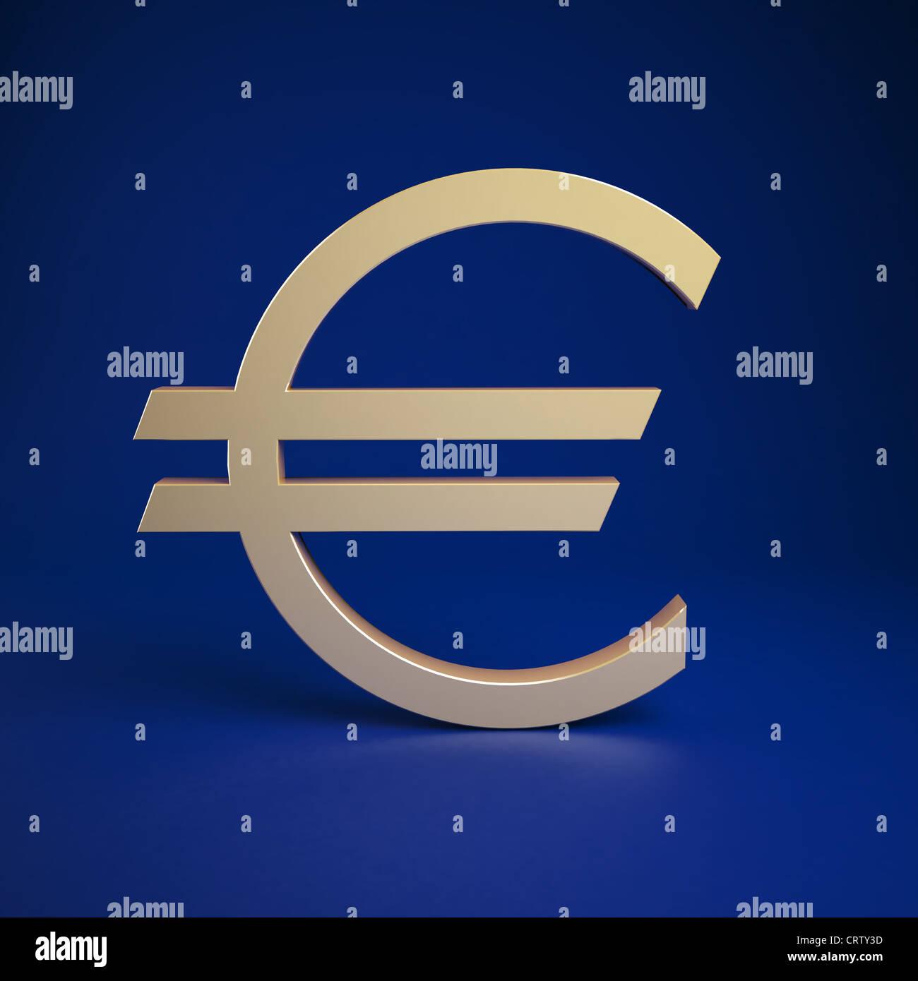 Set Us Uk Currency Symbols Dwc Water Softener Diagram