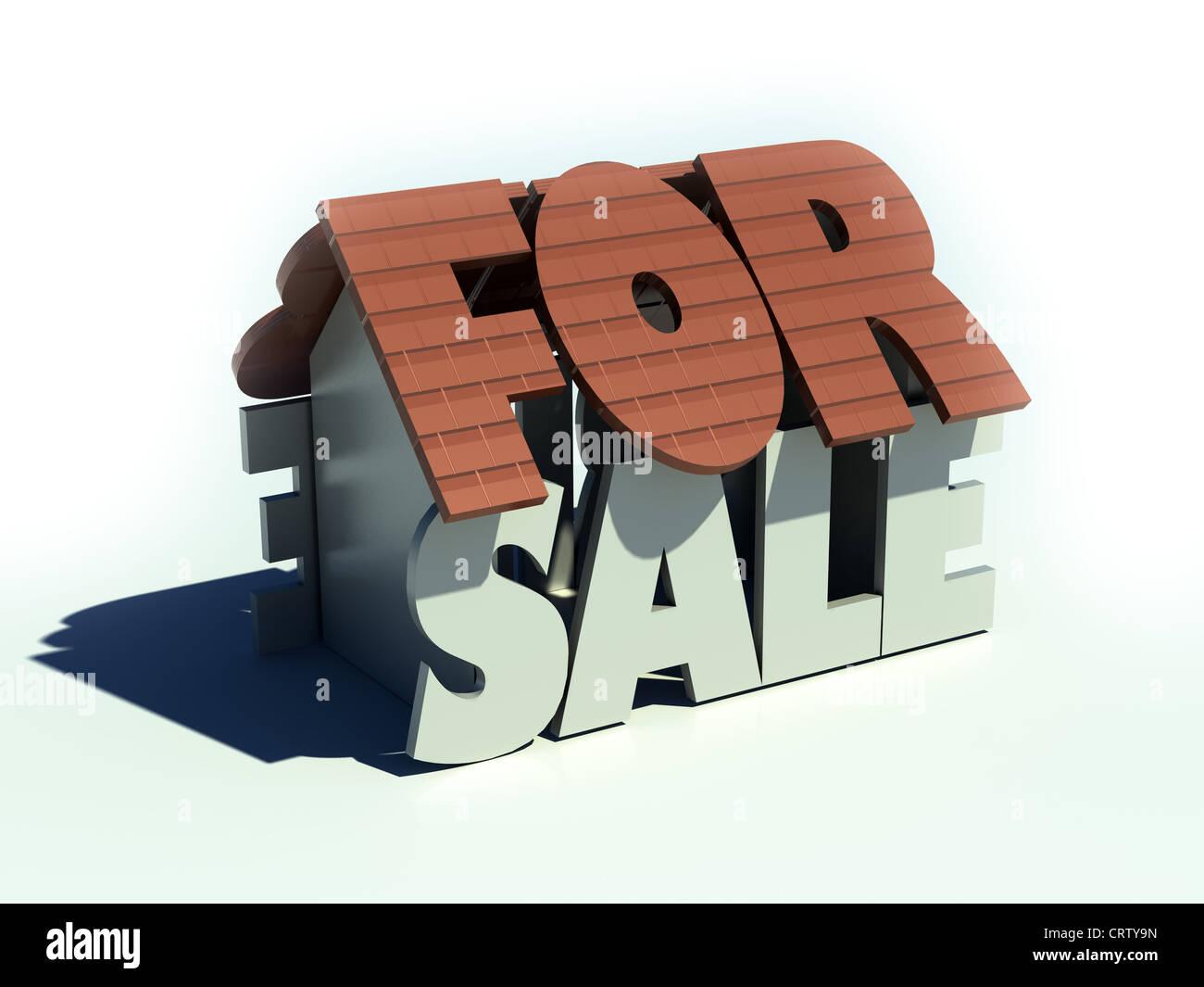 Property For Sale Queens Parade Bangor
