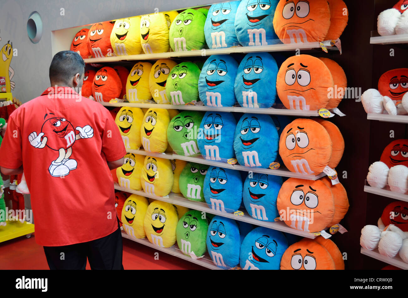 Search Results for M&m Pillow Gifts Gift Stock Photos and Images
