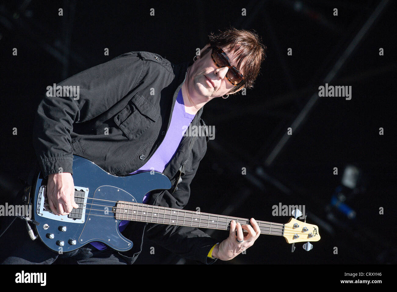 Psychedelic Furs Stock Photos Amp Psychedelic Furs Stock