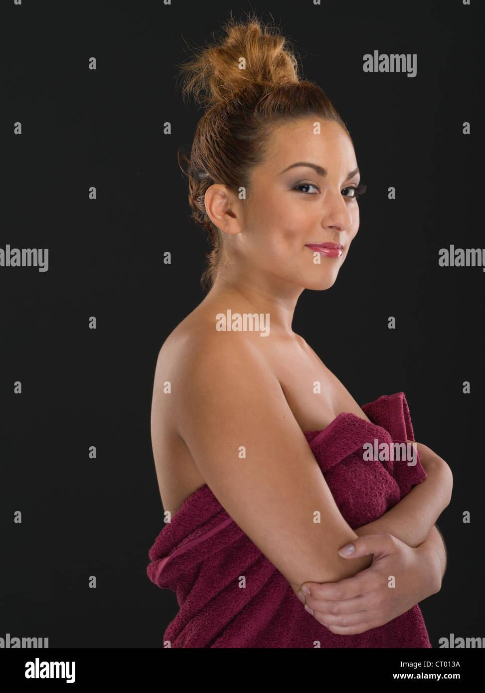 Bride latvia russian woman russian